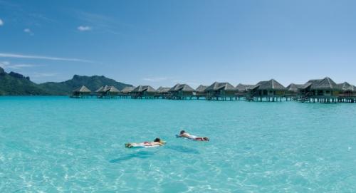 Nos 10 Incontournables de Tahiti et ses îles